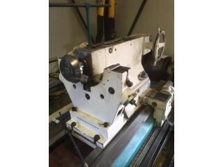 Tour TOS SU 150 CNC 5000-3