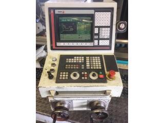 Tour TOS SU 150 CNC 5000-5