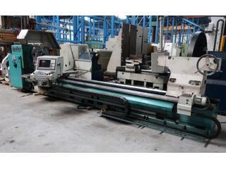 Tour TOS SU 150 CNC 5000-6
