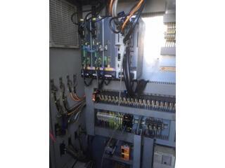 Tour TOS SU 150 CNC 5000-7
