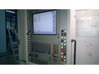 Union PCR 150 Aléseuse-4