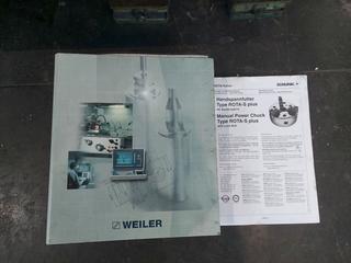 Tour Weiler C 50-7